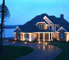 low voltage strip lighting outdoor outdoor led soffit lighting exterior led lighting outdoor soffit led