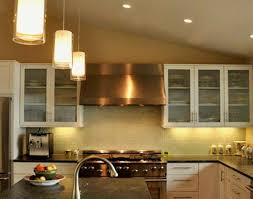 Modern Vanity Lighting Ideas Lighting Wonderful Modern Rustic Decor Images Inspiration