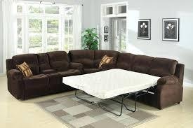 sectional sleeper sofa queen microfiber sectional sleeper sofa innovative sectional sleeper sofa