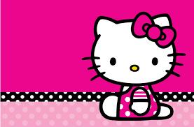 Pink Vs Wallpaper by Love Pink Vs Wallpaper High Resolution For Desktop Uncalke Com