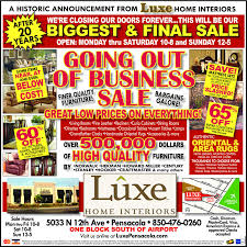 luxe home interiors pensacola pensacola journal fl business directory coupons