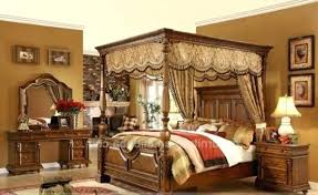 marble top bedroom set bedroom set with marble top kgmcharters com
