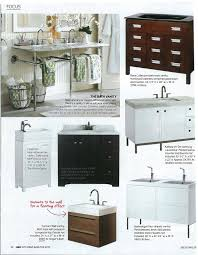 Rona Bathroom Vanities Canada by In The Media By Shannon Rooney At Coroflot Com