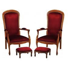 siege de style acheter votre fauteuil voltaire au bon rapport humanisme prix le