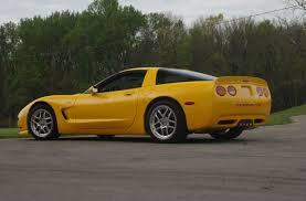 corvette supply c5 corvette parts c5 corvette accessories southerncarparts com