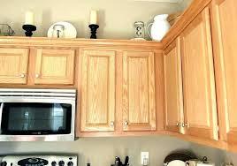 cabinet door knob placement kitchen cabinet knob placement kitchen kitchen cabinet door hardware