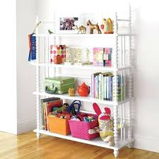 Space Saver Bookcase Bookcase Bookcase With Doors White Bookcase Ikea Billy Space
