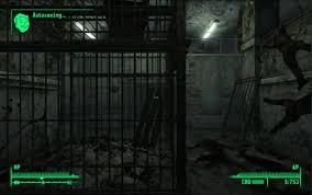 Fallout 3 Map All Locations by Fallout 3 Sheet Music Book Location 3 Youtube