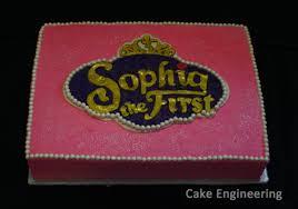 cake engineering what u0027s new