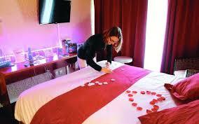 chambre amoureux charente les hôtels draguent les amoureux charente libre fr