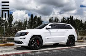 grey jeep grand cherokee 2015 jeep grand cherokee srt8 22 u0027 u0027 vmb5 velgen wheels
