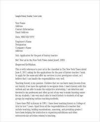 teacher cover letter music teacher cover letter sample teaching