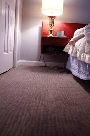 Laminate Flooring Store At Your Door Floor Store Flooring In Derwood Md Flooring
