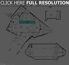 house plans with indoor pools house plans indoor pool traditionz us throughout home with