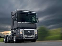 renault premium 2013 renault magnum occasion la selection renault trucks