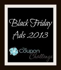 macys black friday ad 2013 archives the coupon challenge