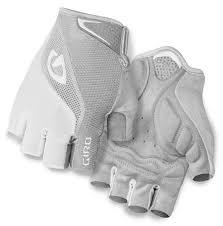 bike gloves best mountain bike gloves of 2017 reviews