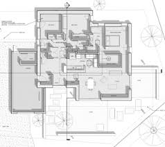 Passive House Floor Plans Netzero Passive House Retirement Mecca In Taos Cohousing Community