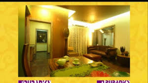rumah bali premium residential project with best amanities by