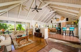 style home plans relaxed and cheerful hawaiian style home plans house style and plans