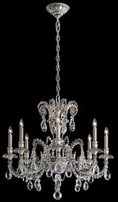 Expensive Crystal Chandeliers by 436 Best Crystal U0026 Chandeliers U0026 Mirrors Images On Pinterest