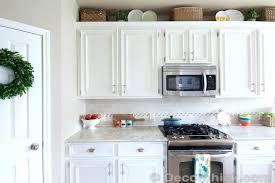 Diy Kitchen Cabinets Makeover Old Kitchen Cabinet Nightstand White Dead Head Cypress Top