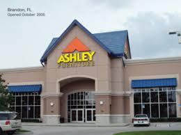 Furniture And Mattress Store In Brandon FL Ashley HomeStore - Ashley furniture tampa