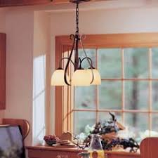 Wrought Iron Kitchen Light Fixtures Wrought Iron Track Lighting Light Fixtures Discount