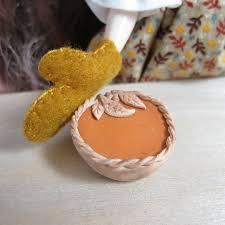 favors for thanksgiving doll oven mitt for thanksgiving or christmas baking brown eyed rose
