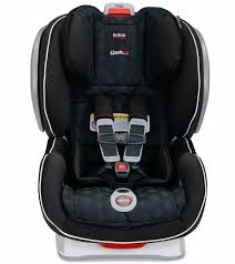Pennsylvania car seat travel bag images Britax advocate clicktight convertible car seat circa jpg