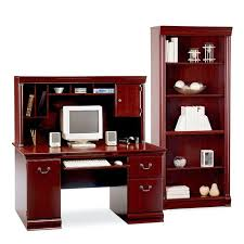 Ladder Office Desk Computer Desk With Bookshelves Luxury New Ladder Bookcase Wall