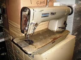 pfaff sewing machine manual pfaff 463 34 01 industrial sewing machine