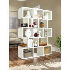 Lyss 5 Tier Corner Ladder by Bookcase Corner Bookcase Cherry Lyss 5 Tier Corner Ladder
