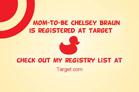 register for baby shower how to register for baby shower at target image bathroom 2017