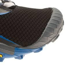 merrell all out terra light running trainers merrell all out terra light trail running shoes