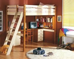 chambre ado avec mezzanine chambre ado avec mezzanine free with bureau ado idee deco chambre