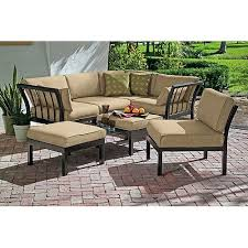 High End Outdoor Furniture Brands Best 25 Replacement Cushions Ideas On Pinterest Replacement
