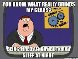 I Cant Sleep Meme - image result for can t sleep memes this describes you pinterest