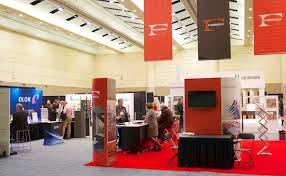 Interior Design Show Canada Wood Design Show Holds First Toronto Event Woodworking Canada