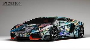 Lamborghini Aventador Limo - 7 best lamborghini aventador images on pinterest dream cars car