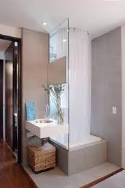 Small Bathroom Idea Small Shower Bathroom Ideas 28 Images Ideas For Small