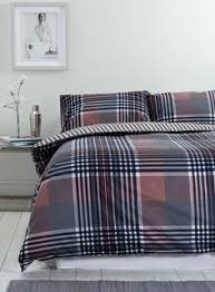 Bhs Duvets Sale Woodland Block Print Duvet Set Duvet Covers Asda Direct For