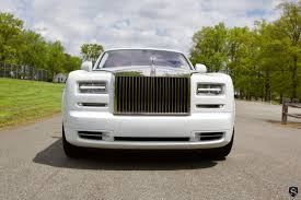 rolls royce limo price rolls royce phantom santos vip limousine