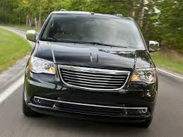 rear entrance chrysler town and country 2016 u2013 lone star handicap