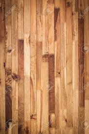 timber dark wood wall barn plank texture image used vignette