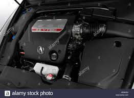acura tl stock photos u0026 acura tl stock images alamy