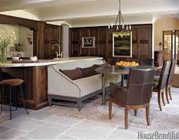 kitchen and family room ideas 65 family room design ideas decorating tips for family rooms