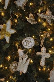 374 best chrismon ornaments images on beaded ornaments