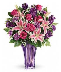 luxury flowers luxury flowers i fromyouflowers