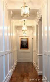 Interior Molding Designs by Beautiful Moulding U2013 Wall Trim Ideas For My Living Room And